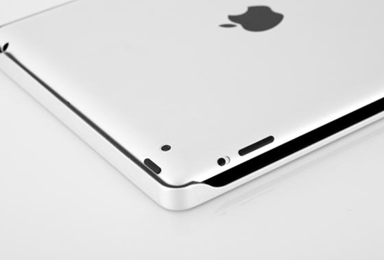 Iphone Screen Repair Mall Of America